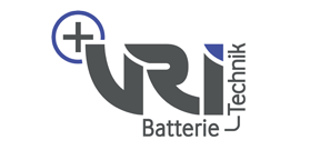 VRI GmbH - Batterie-Technik & Industrial Equipment